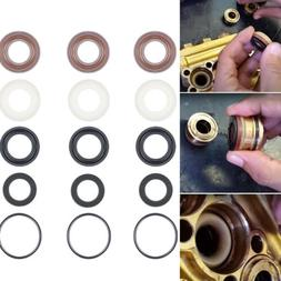 Comet ZWD Packing Kit Pressure Washer Pump Seal Repair Acces